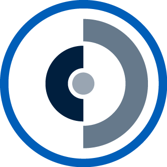 Supplier Portal Information Icon