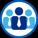 Supplier Board Icon