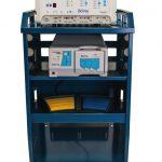 Bovie Electrosurgical Generators and Smoke Shark II