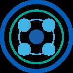 Lead Reference Trust (LRT) Logo