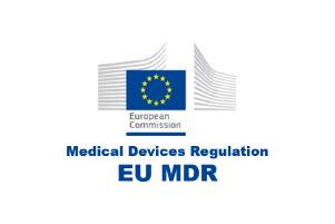 MHRA Medical Device Regulation Logo