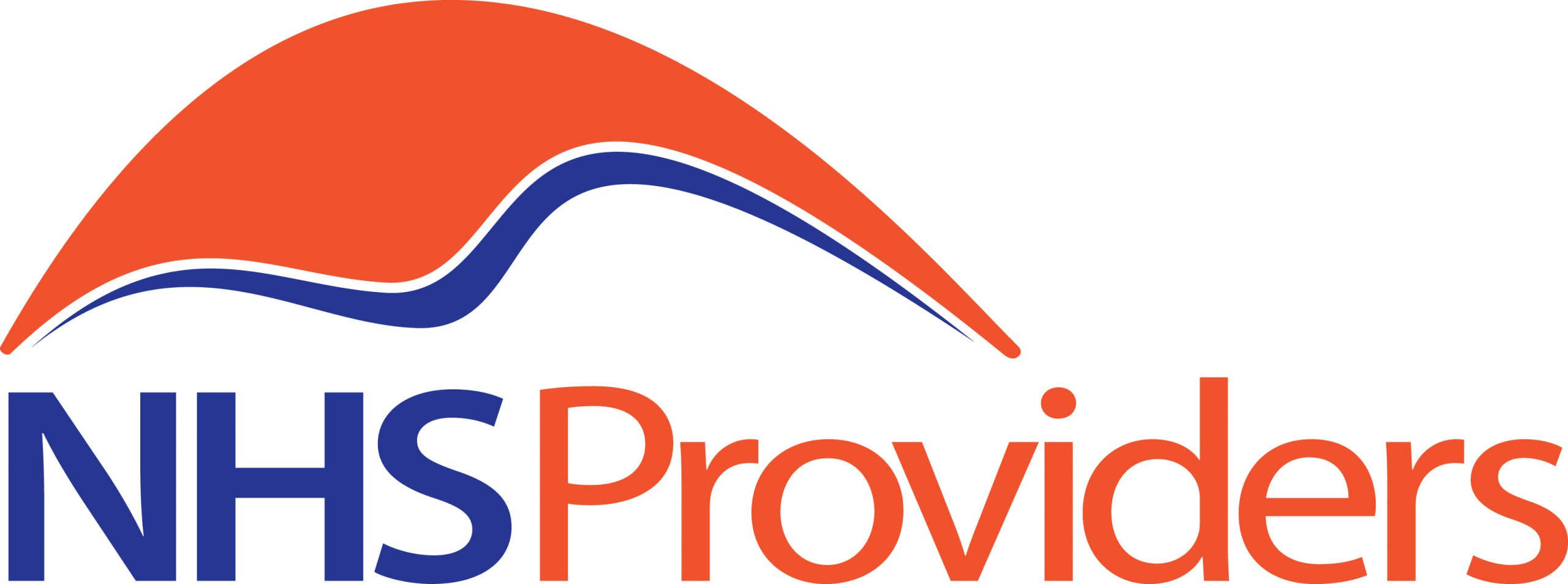 NHS Providers logo