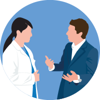 Ophthalmology Customer Engagement Guide