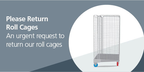 Return-our-roll-cages
