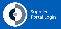 Supplier Portal Login Image