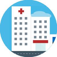 Value Based Procurement Healthcare Image
