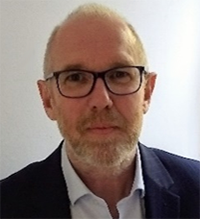 Brian Mangan