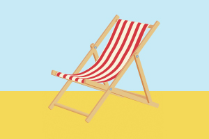 Summer Bank Holidays Update Image