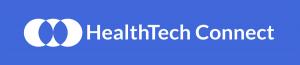 healthtech connect logo