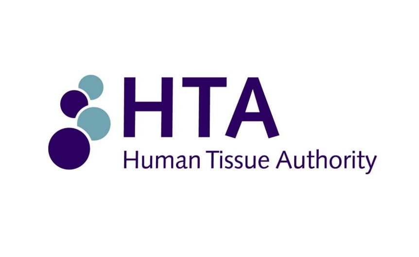 HTA Logo - Click For Full Article