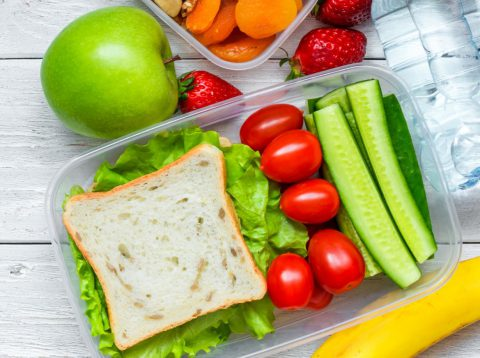 Lunch Box Image (Cropped)