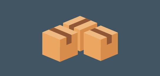 Improved inventory management